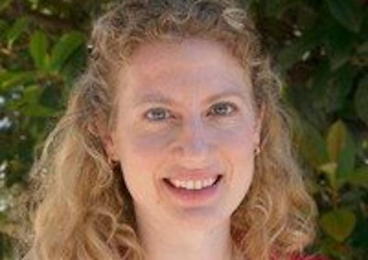 Emily Spandikow Wescott