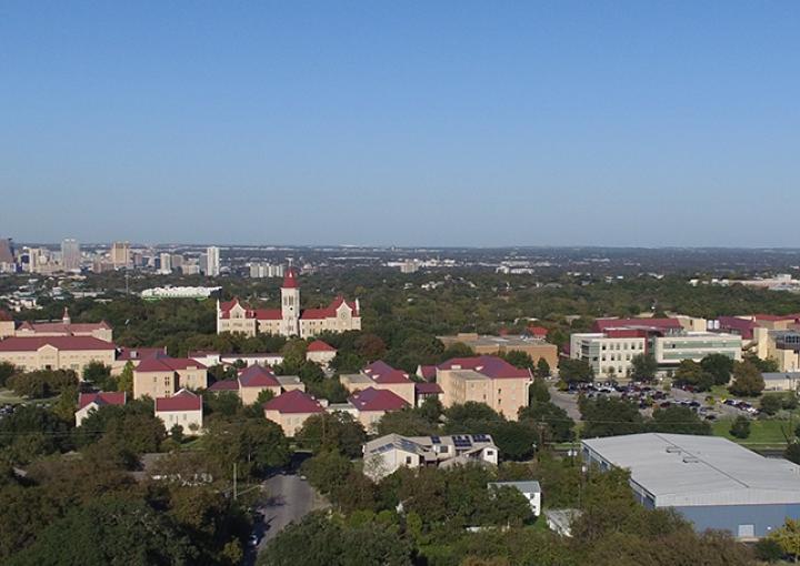 8cfe736bf9596 Title IX   St. Edward's University in Austin, Texas
