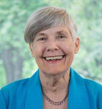 Dr. Barbara Filippidis