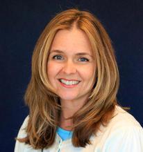Prof. Beth Eakman