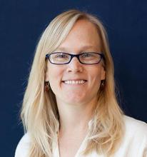 Prof. Mary Helen Specht