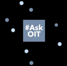 #AskOIT circuit graphic