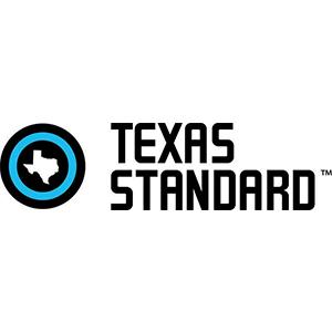 Texas Standard logo