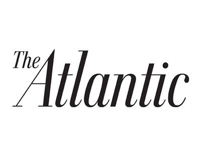 theatlantic-400x300-09232016