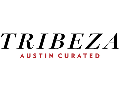 Tribeza logo