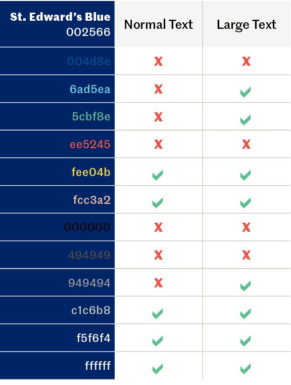 web-accessibility-002566
